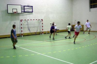 atrakcje-sala-gimnastyczna