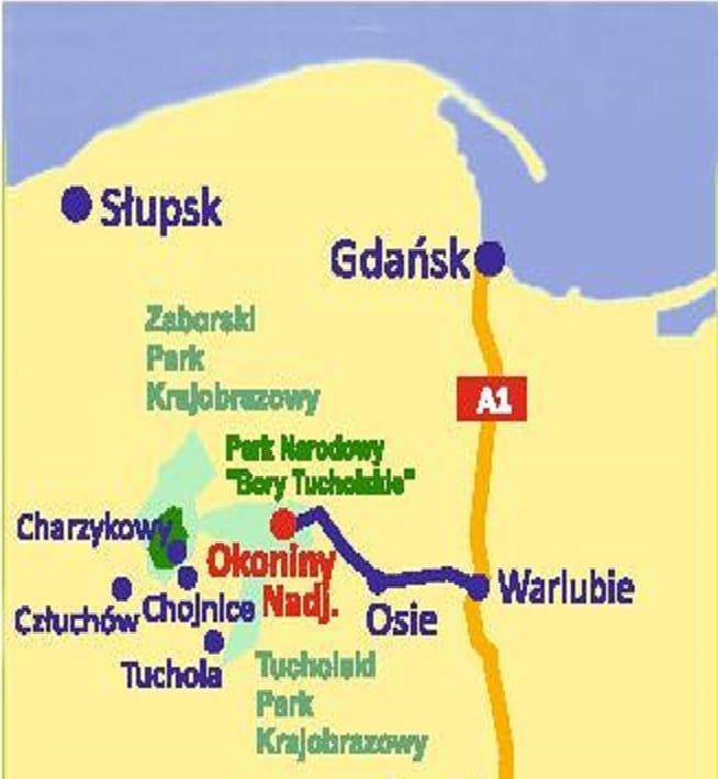 mapka-page-001