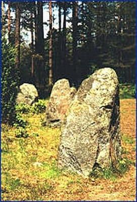 kregi-kamienne-w-odrach-2