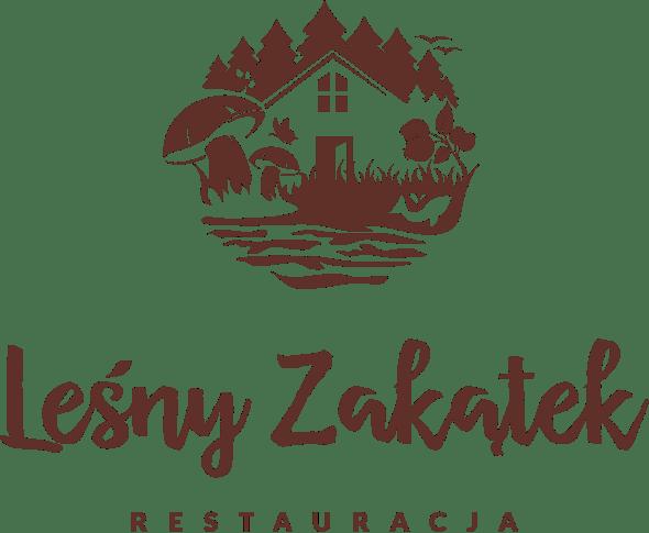 logo_lesny zakatek