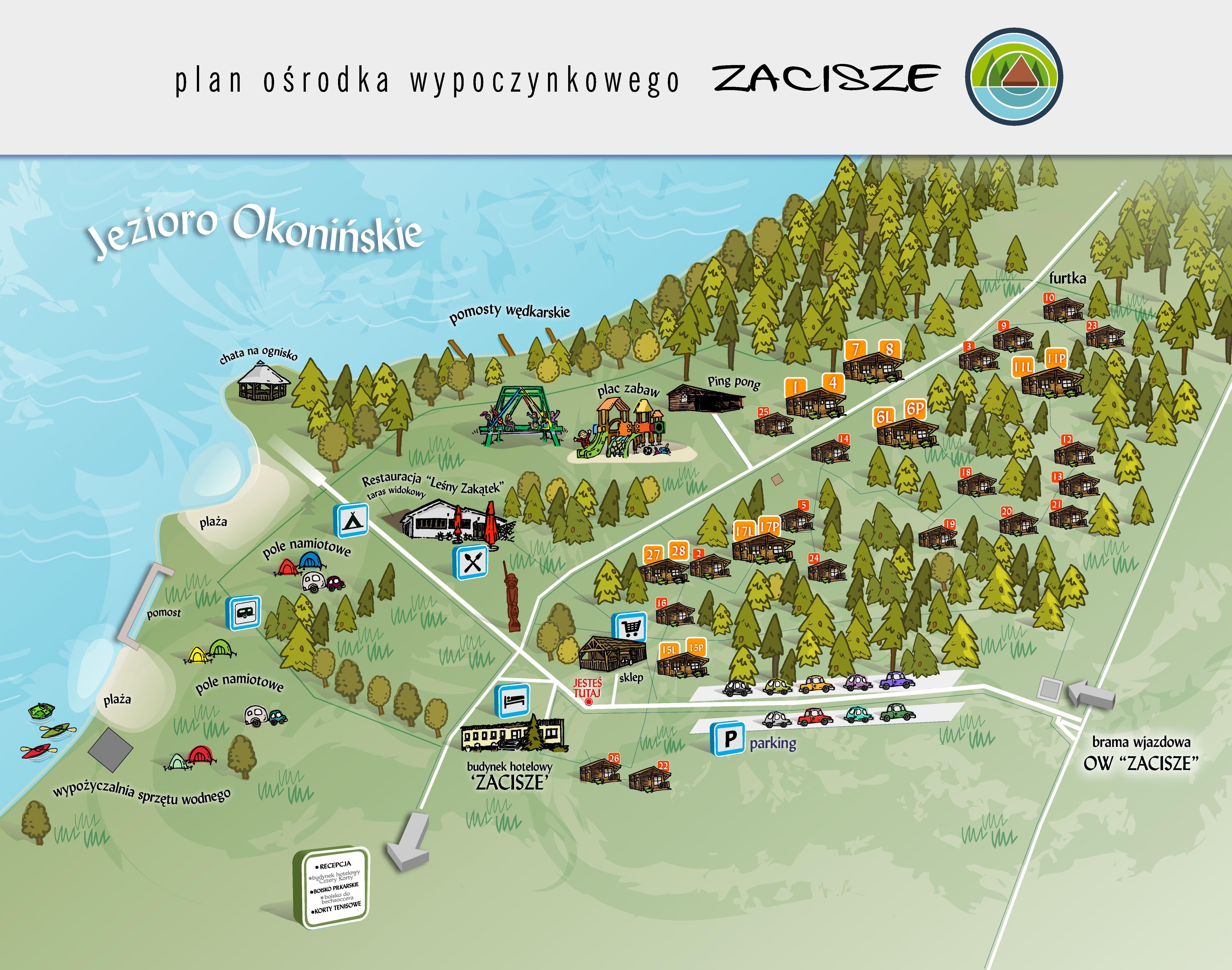 mapa zacisze-page-001