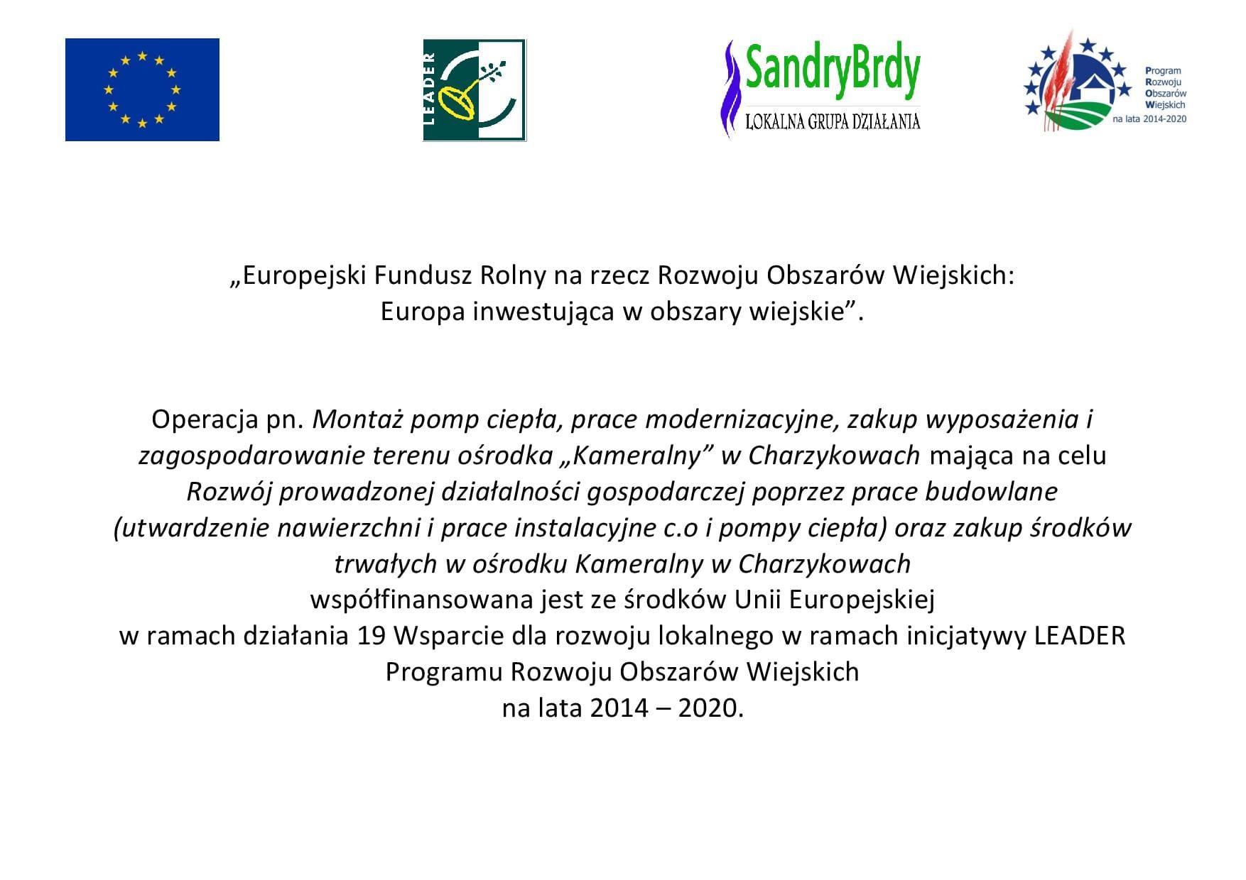 dofinansowanie Charzykowy (1)-page-001